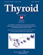 thyroid_icon_jan_2016