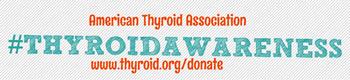 thyroid-awareness-jan-2016