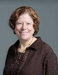 Loren Wissner Greene, MD, MA