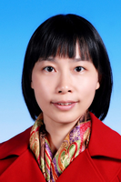 Haixia Guan, MD, PhD