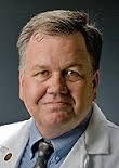 Gregory A. Brent, MD