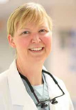 Louise Davies, MD, MS, FACS