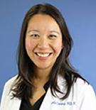 Angela M. Leung, MD, MSc