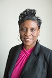 Josette Paige, CMP, CMM