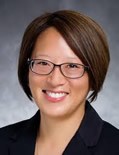 Tracy S. Wang, MD, MPH, FACS