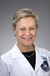 Martha A. Zeiger, MD, FACS, FACE