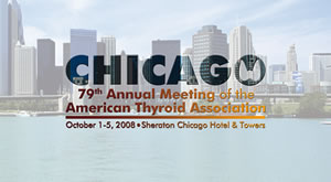 79th Annual Meeting of the ATA