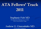 7th Annual ATA Fellow's Track Program