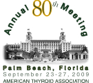 80th Annual Meeting of the ATA