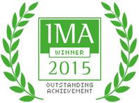 IMA Winner 2015