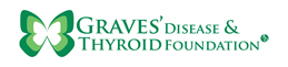 Graves' Disease & Thyroid Foundation