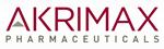 Akrimax Pharmaceuticals, LLC