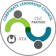 Corporate Leadership Council