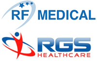 RF MedicalRF Medical