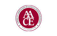 American Association of Clinical Endocrinologists (AACE)