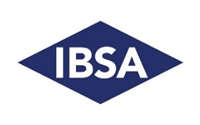 IBSA Pharma Inc.