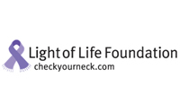Light of Life Foundation