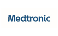 Medtronic Surgical Technologies