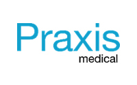 Praxis Medical Devices
