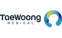 STARmed/Taewoong Medical USA