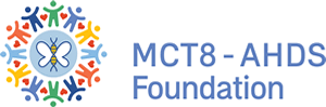 MCT8-AHDS Foundation