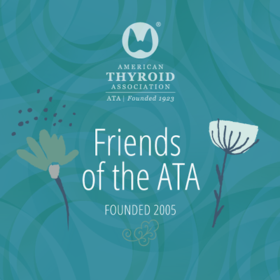 Freinds of the ATA