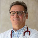 Luca Persani, MD, PhD