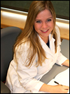Brittany Bohinc, MD, PhD