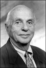Lewis E. Braverman, MD, MACE, MACP