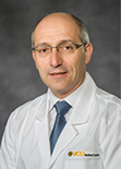 Francesco S. Celi, MD, MHSc
