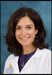 Megan R. Haymart, MD