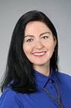 Joanna Klubo-Gwiezdzinska, MD, PhD, MHSc