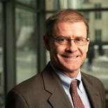 Peter A. Kopp, MD