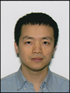 Ming Li, MD, PhD