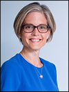 Carrie Lubitz, MD, MPH