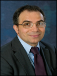 Carmelo Nucera, MD, PhD