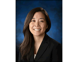 Connie Meeyoung Rhee, MD