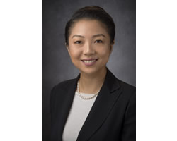 Jennifer Wang, MD, ScM