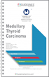 Medullary Thyroid Carcinoma GUIDELINES Pocket Card