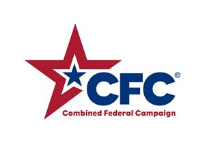 CFC2559