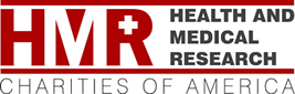 Health and Medical Research Charities of America