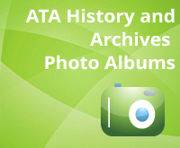 ITC History Timeline