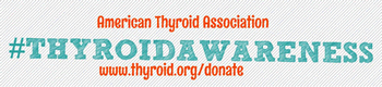thyroid-awareness-jan-2016