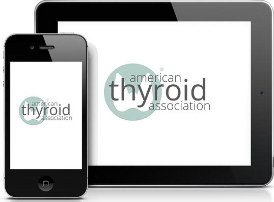 american thyroid association 2016 pdf