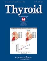 thyroid_icon_nov_2016