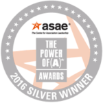 poa-silver-award-badge-web_095109