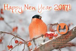 happy-new-year-post