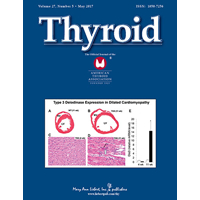 thyroid-may-2017-cover