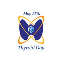 world-thyroid-day