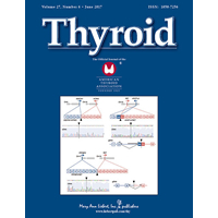 thyroid-cover-june-2017